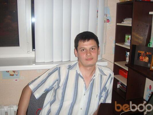 Фото мужчины trasco, Алматы, Казахстан, 37