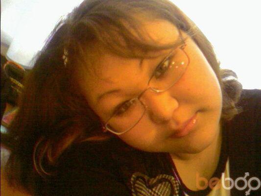 Фото девушки Ulyana, Алматы, Казахстан, 26