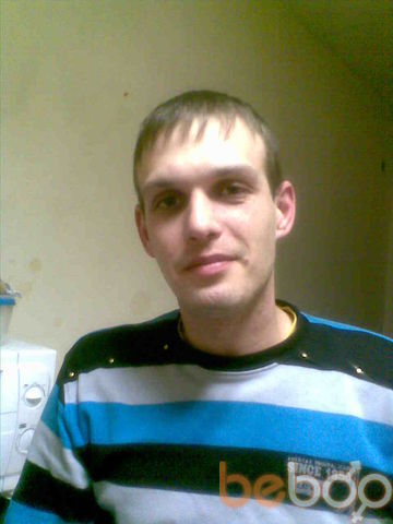 Фото мужчины korin81, Омск, Россия, 37