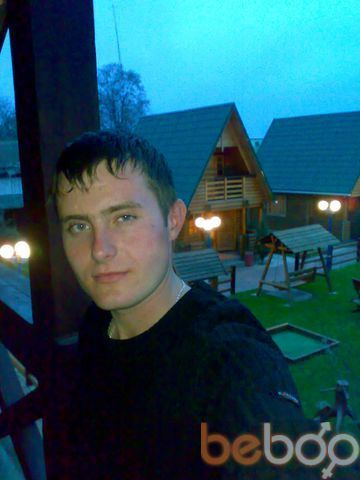 Фото мужчины TaniN, Киев, Украина, 32