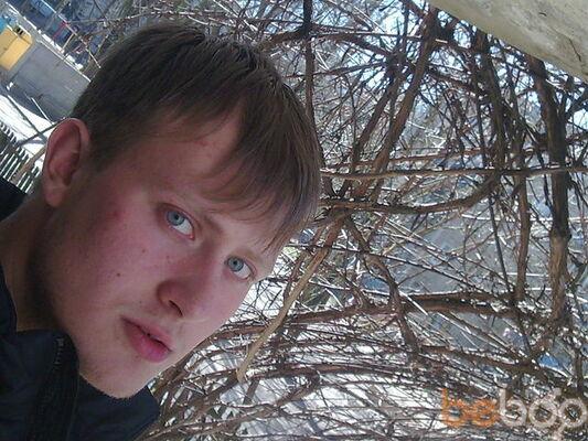 Фото мужчины insider48, Брест, Беларусь, 25
