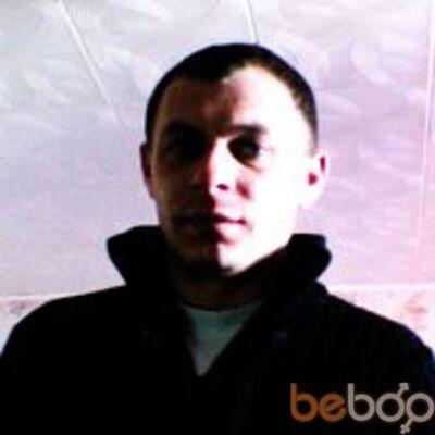 Фото мужчины andrey, Житомир, Украина, 36