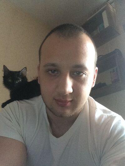 Фото мужчины Сергей, Ухта, Россия, 25