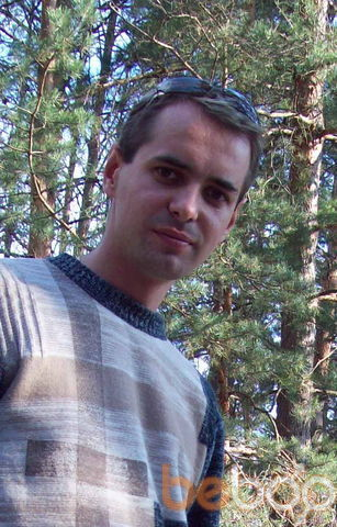 Фото мужчины Snake, Воронеж, Россия, 37