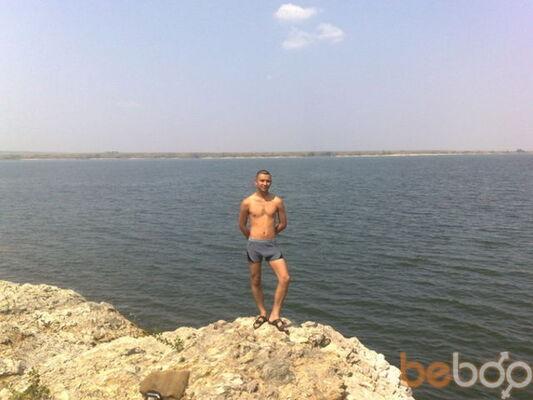 Фото мужчины Эдик, Орск, Россия, 27