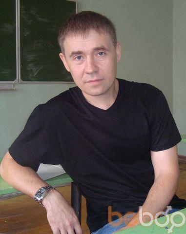 Фото мужчины rmv11, Пермь, Россия, 44