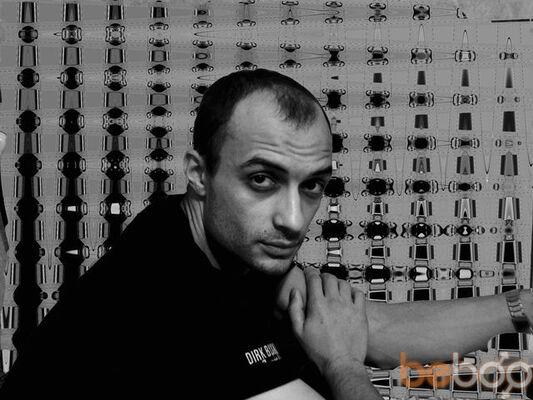 Фото мужчины Night Angel, Кишинев, Молдова, 31