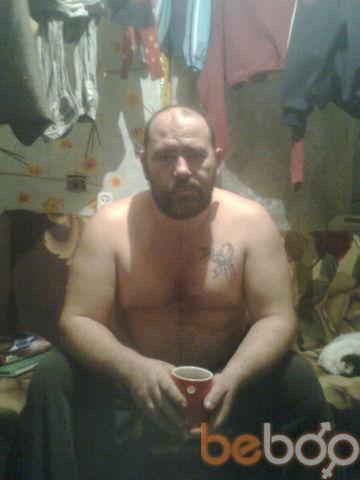 Фото мужчины supersvar, Усть-Каменогорск, Казахстан, 42