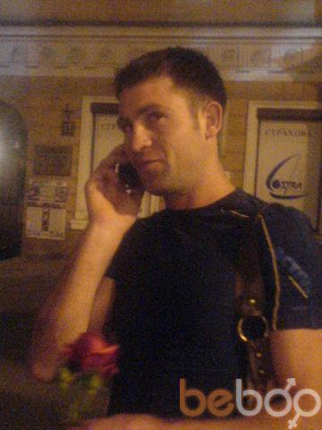 Фото мужчины isacvovcik, Одесса, Украина, 32