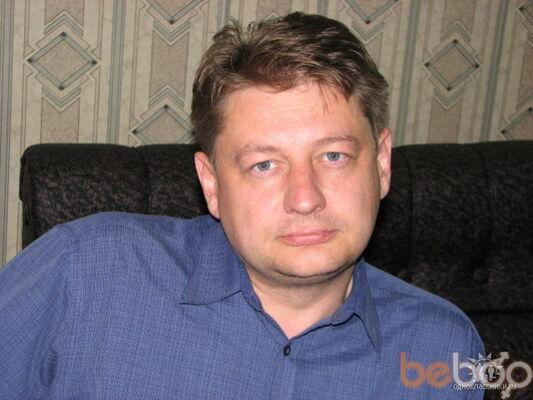 Фото мужчины Bobb, Ижевск, Россия, 51