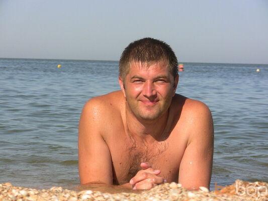 Фото мужчины romio69, Ростов-на-Дону, Россия, 38