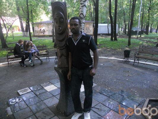 Фото мужчины hscofadl, Пермь, Россия, 31