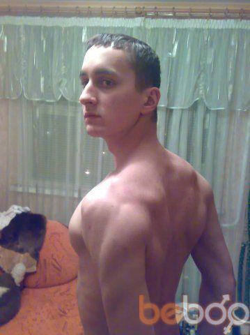 Фото мужчины Biker, Лида, Беларусь, 30
