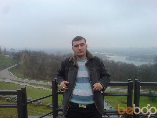 Фото мужчины kornil, Киев, Украина, 33