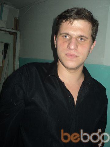 Фото мужчины шурик, Усть-Каменогорск, Казахстан, 29