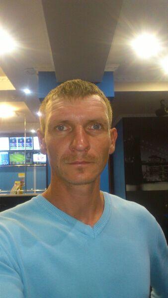 Фото мужчины Иван, Ставрополь, Россия, 33
