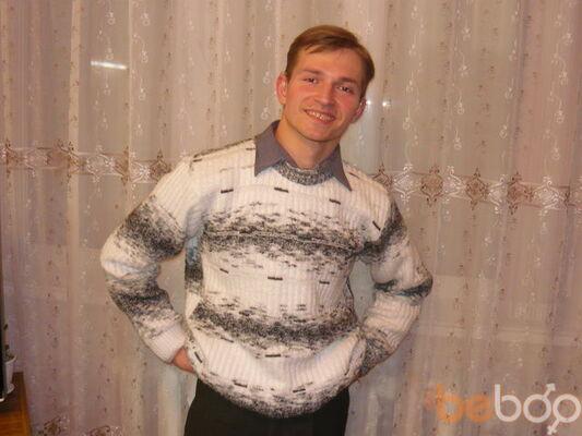 Фото мужчины Eduard, Бендеры, Молдова, 36