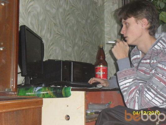Фото мужчины volck, Брест, Беларусь, 26