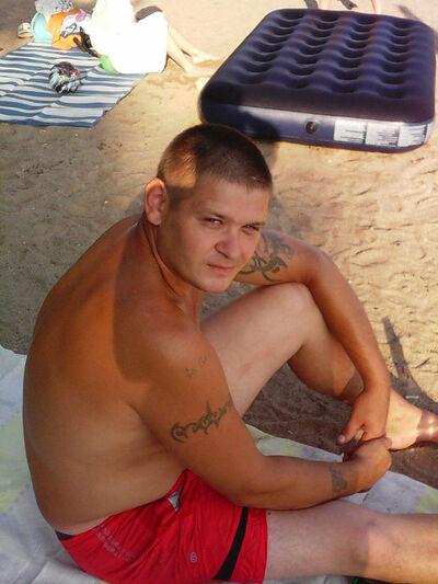 Фото мужчины Сергей, Печоры, Россия, 33