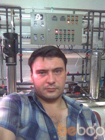 Фото мужчины dimon, Ташкент, Узбекистан, 42