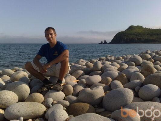 Фото мужчины Andrey, Владивосток, Россия, 33
