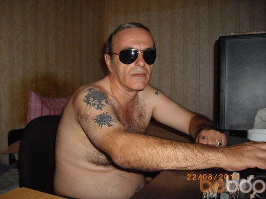 Фото мужчины граф, Тбилиси, Грузия, 56