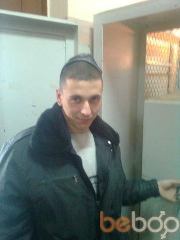 Фото мужчины дениска, Донецк, Украина, 29