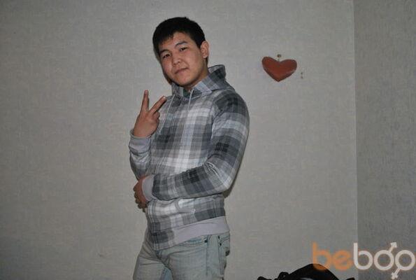 Фото мужчины хо4у секса, Элиста, Россия, 27