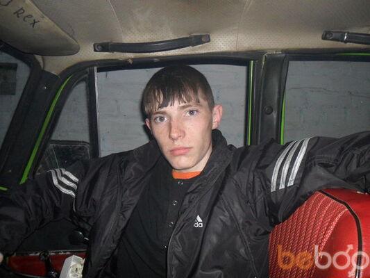 Фото мужчины KENT, Томск, Россия, 24
