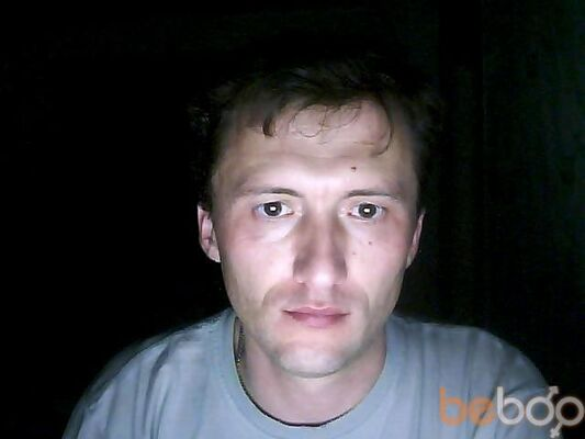Фото мужчины олег, Шу, Казахстан, 41
