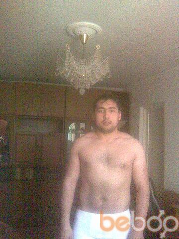 Фото мужчины Rich, Алматы, Казахстан, 29