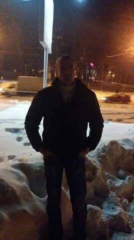 Фото мужчины denis, Витебск, Беларусь, 39