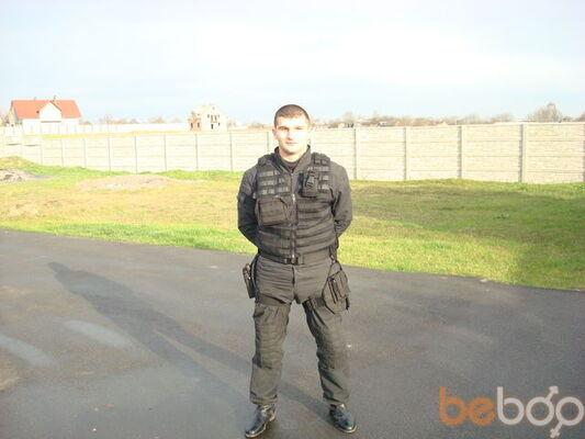 Фото мужчины vovk, Луцк, Украина, 31
