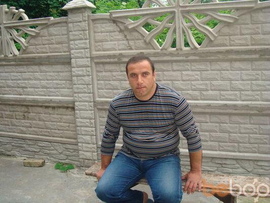 Фото мужчины george, Кутаиси, Грузия, 48