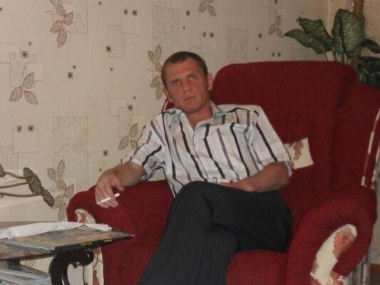 Фото мужчины Александр, Барнаул, Россия, 38