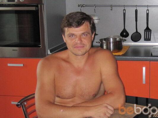 Фото мужчины вадим, Минск, Беларусь, 38