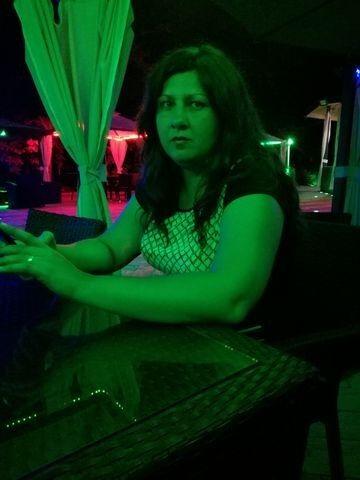 Фото девушки Анна, Астрахань, Россия, 32