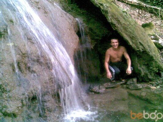 Фото мужчины taiman, Тирасполь, Молдова, 27