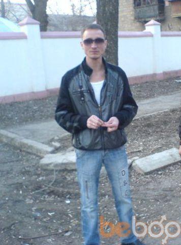 Фото мужчины dimarik, Москва, Россия, 33
