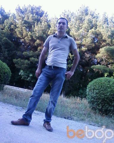 Фото мужчины eminem, Сумгаит, Азербайджан, 33