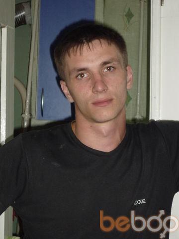 Фото мужчины Димарик, Москва, Россия, 37