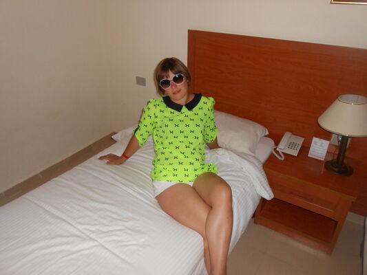 Фото девушки Юля, Еманжелинск, Россия, 27