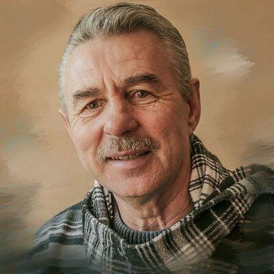 Фото мужчины Sasha, Смоленск, Россия, 59