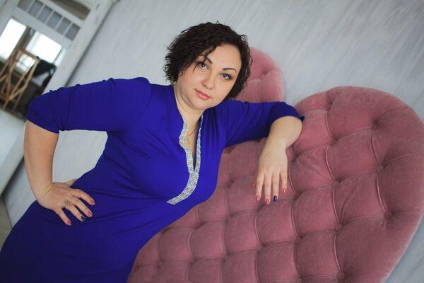 Фото девушки Инна, Николаев, Украина, 32