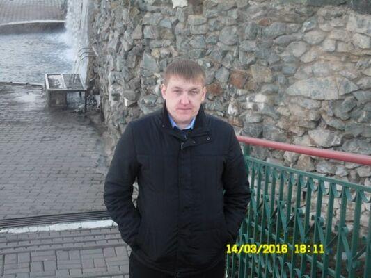 Фото мужчины Игорь, Нефтеюганск, Россия, 31