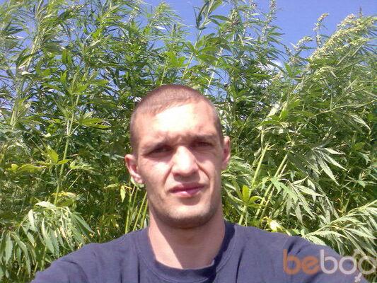 Фото мужчины Калян, Оренбург, Россия, 32