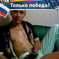 Фото мужчины Анатолий, Новосибирск, Россия, 34