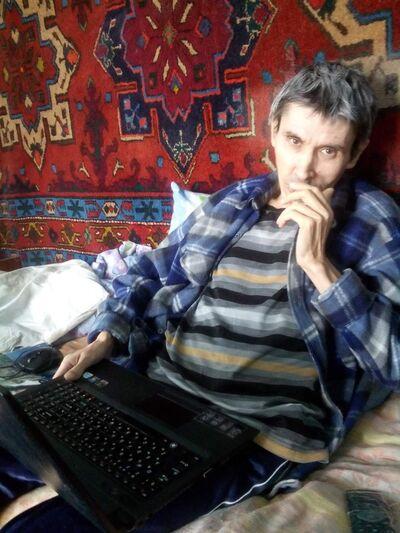 Фото мужчины юра, Бийск, Россия, 48