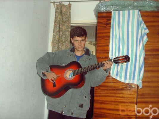 Фото мужчины Vynder, Алматы, Казахстан, 33