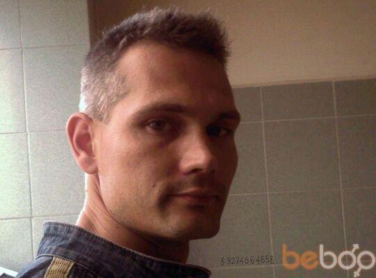 Фото мужчины Solar, Самара, Россия, 41